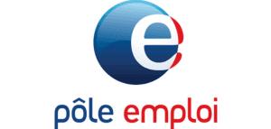 loge-pole-emploi-630-300