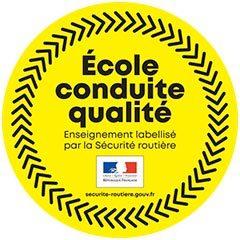 label-qualite-2019-240